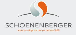 logo-schoenenberger
